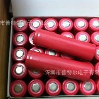 Эксплуатация и хранение литий-ионных (Li-ion) аккумуляторов для инструмента